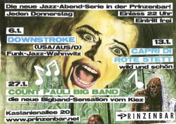 flyer_jazz1
